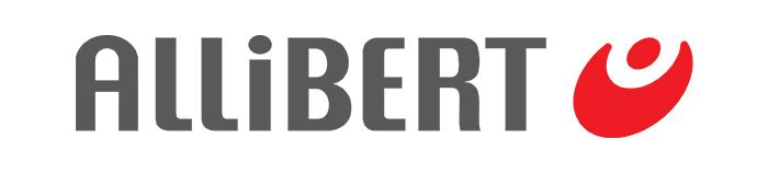 Výsledok vyhľadávania obrázkov pre dopyt allibert brand