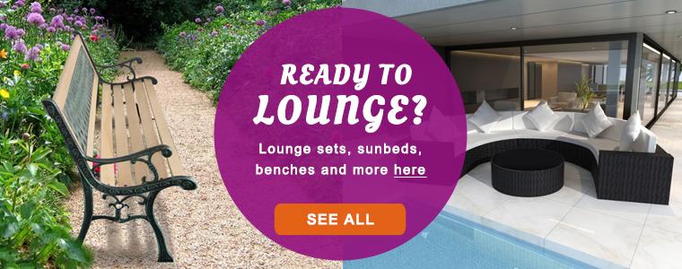 Lounge sets 2016