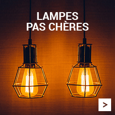 Lighting 2017