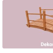 bistro sets f r eine romantische ecke im garten. Black Bedroom Furniture Sets. Home Design Ideas