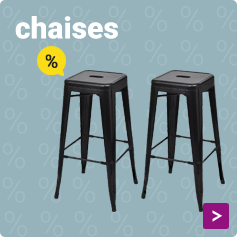Chairs winter sale