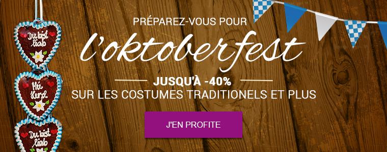 Octoberfest 2017
