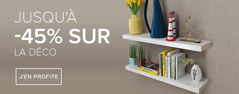 vivre mieux pour moins cher. Black Bedroom Furniture Sets. Home Design Ideas