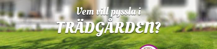 Garden Startup