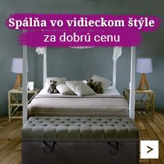 Bedroom 2017