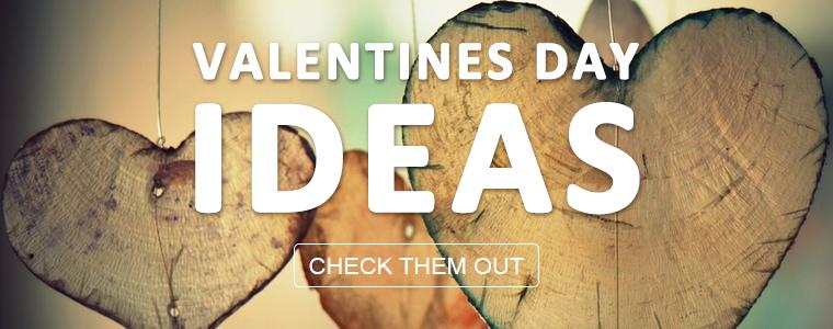 2016 Valentines Day