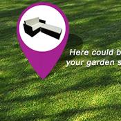 Garden Startup 5-1