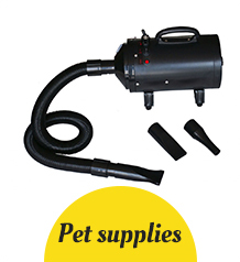 Animals & Pet Supplies
