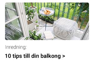 vidaxl-blog-tradgard-10-tips-till-din-balkong