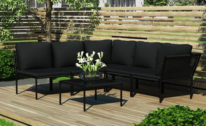 Gartentrends für den Frühling 2021